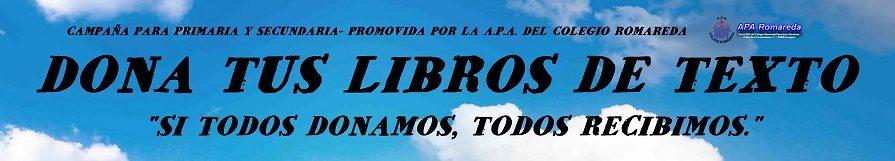 Libros Apa Romareda
